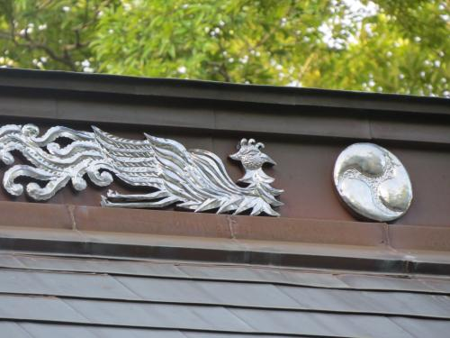 麻賀多神社船形ー49