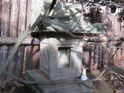麻賀多神社船形ー52