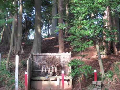 麻賀多神社船形ー54