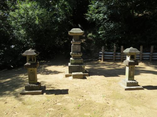 薬師寺ー6