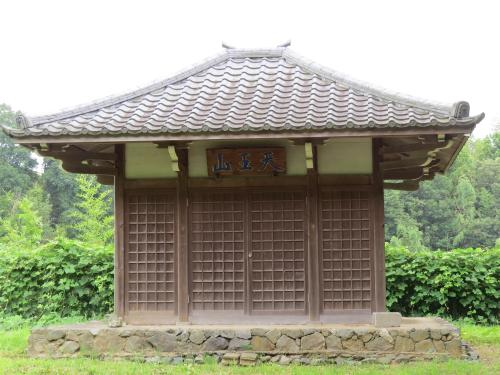 円光寺ー1