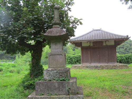 円光寺ー3