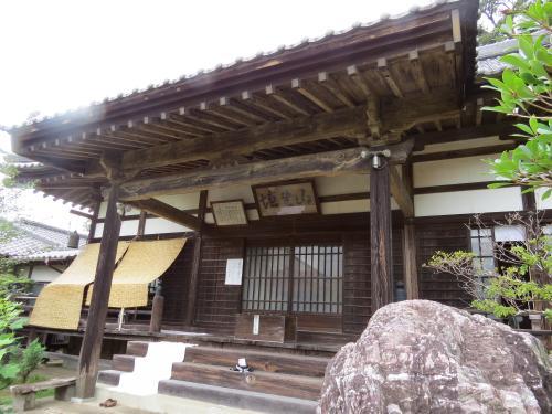 円光寺ー8