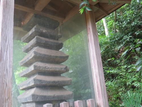 円光寺ー12