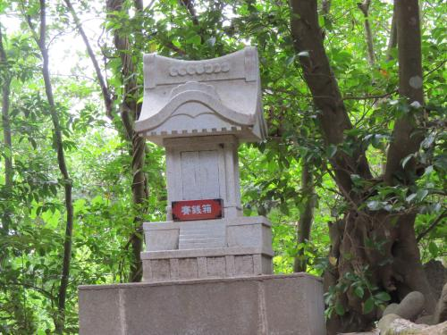 熊野神社ー10