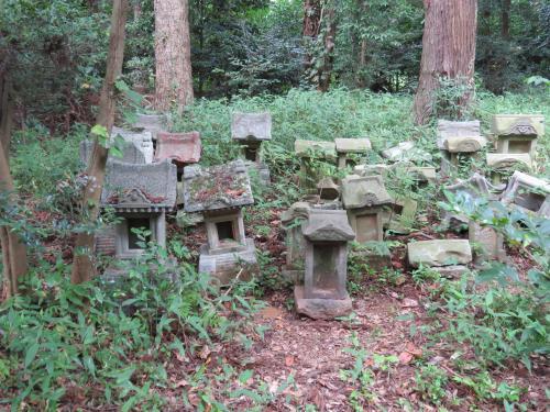 熊野神社ー11