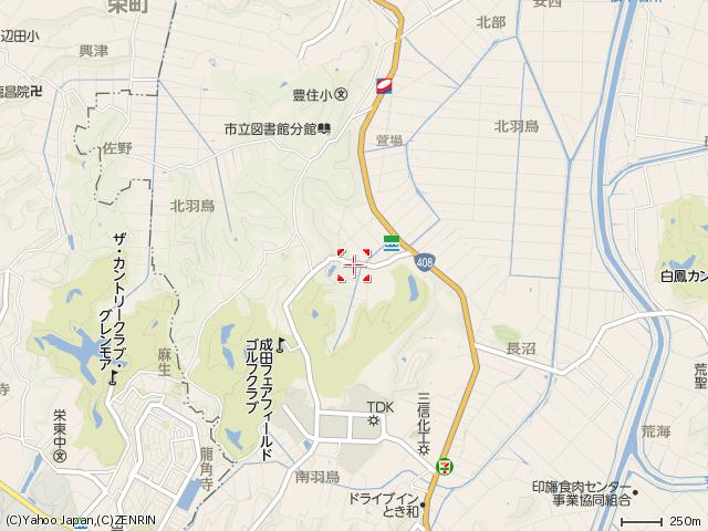 熊野神社ー23