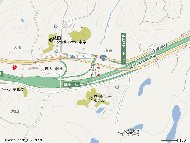 大山神社ー22