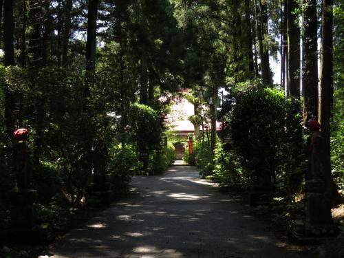 乗願寺ー1