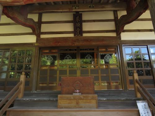乗願寺ー6