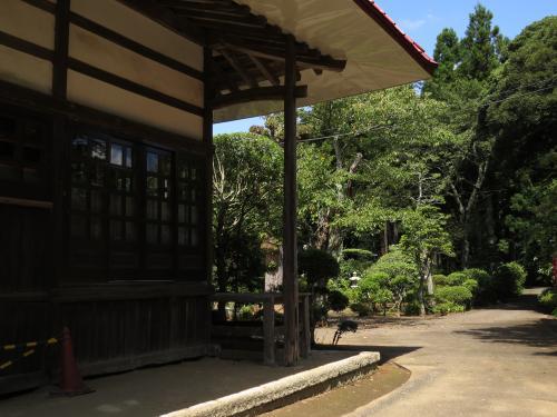 乗願寺ー12