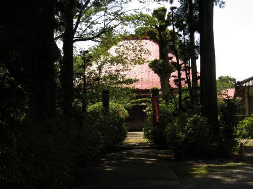 乗願寺ー20