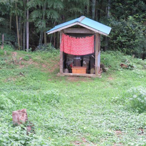 須賀神社ー6