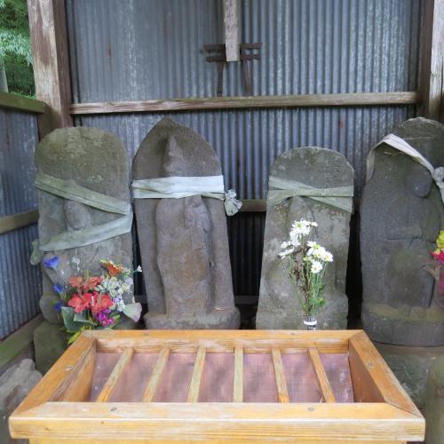 須賀神社ー7