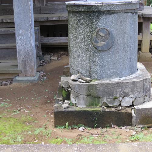 須賀神社ー13
