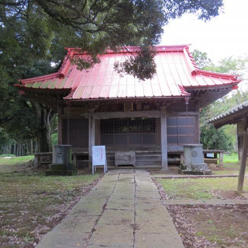 須賀神社ー14