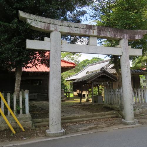 須賀神社ー15