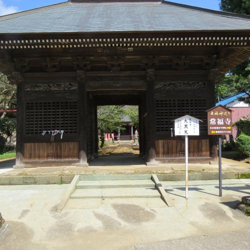 常福寺ー3