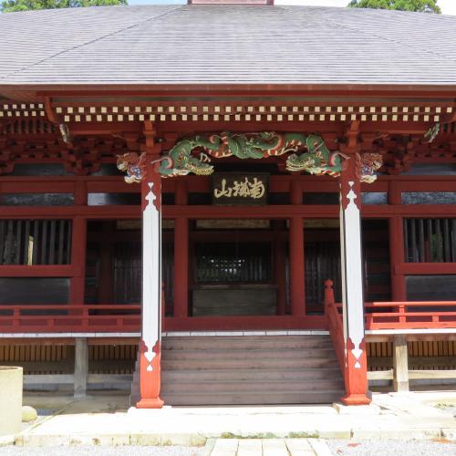 常福寺ー9