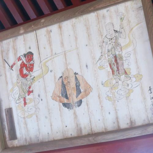 常福寺ー11