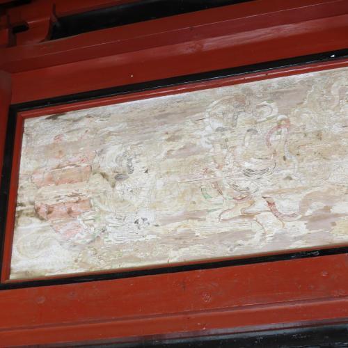 常福寺ー12