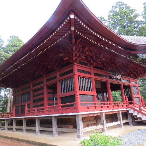 常福寺ー15