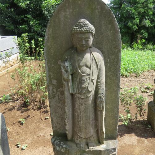 常福寺ー18