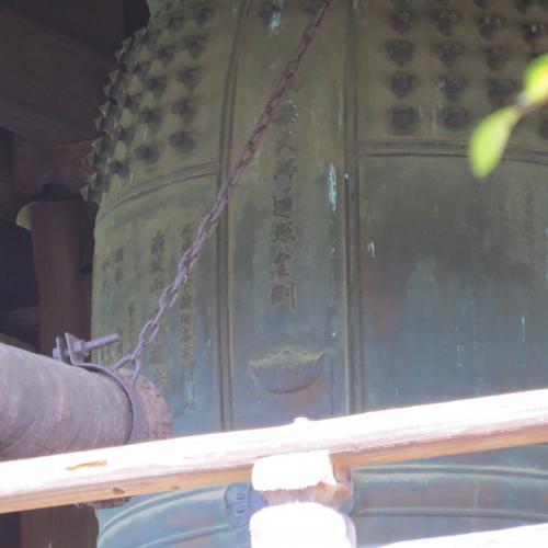 常福寺ー22