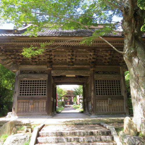 楽満寺ー5