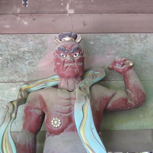 楽満寺ー6