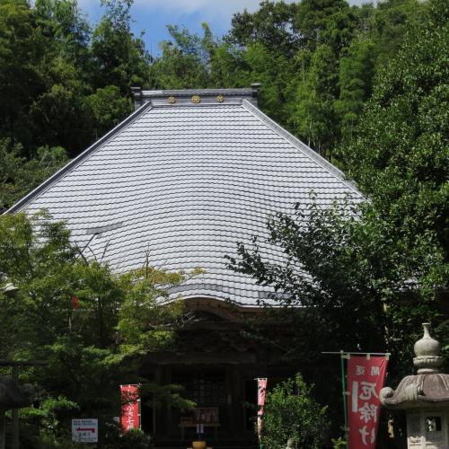 楽満寺ー10