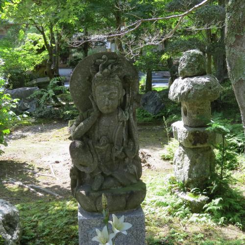楽満寺ー14