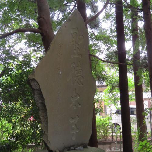 乗願寺ー23