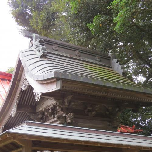 須賀神社ー19