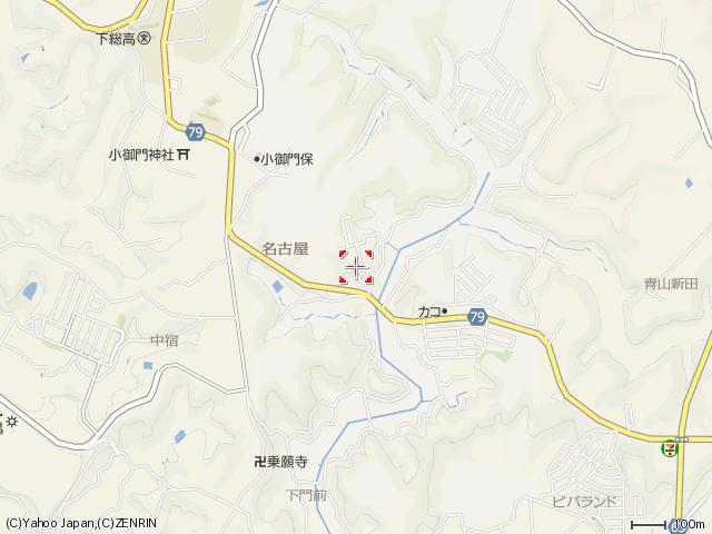 須賀神社ー21