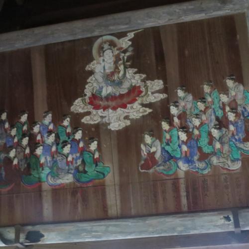 楽満寺ー33