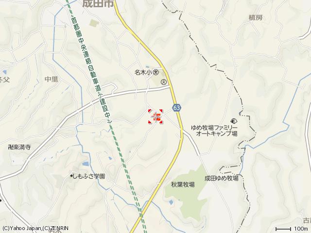 常福寺ー29