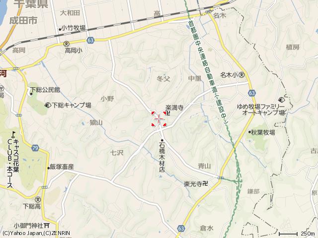 楽満寺-45