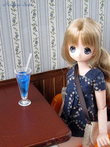 y_az_chii_2.jpg
