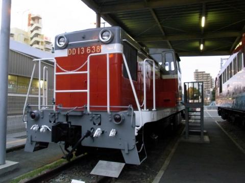 RIMG0260 - コピー