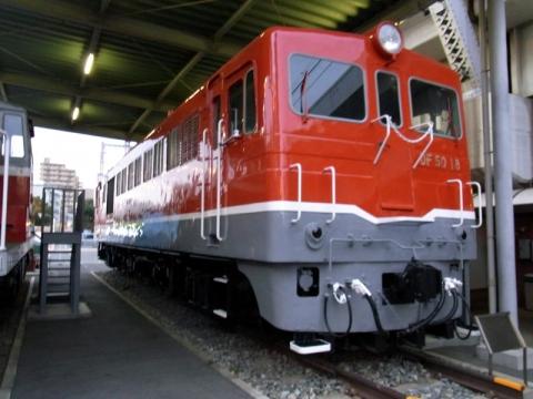 RIMG0259 - コピー