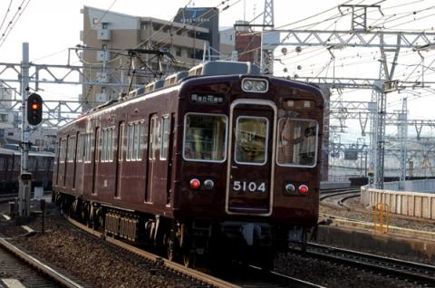 DSC_8848.jpg