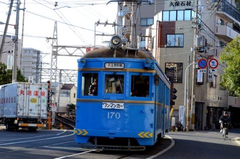 DSC_8960.jpg