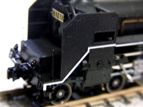 RIMG0021_20140601103511da2.jpg