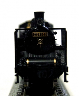 RIMG0030_20140601103225aa2.jpg