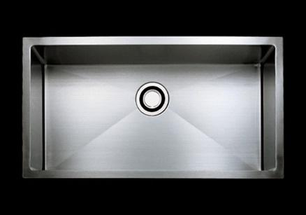 kitchen sink2