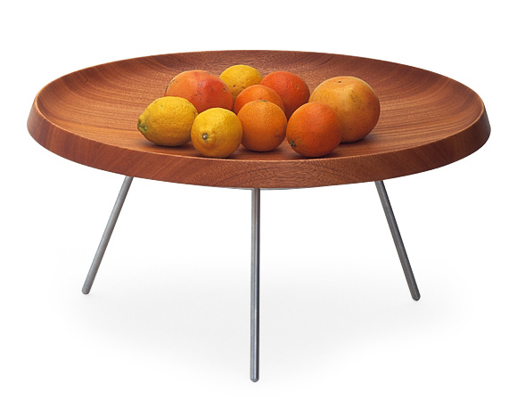 HW Fruit Bowl product_main