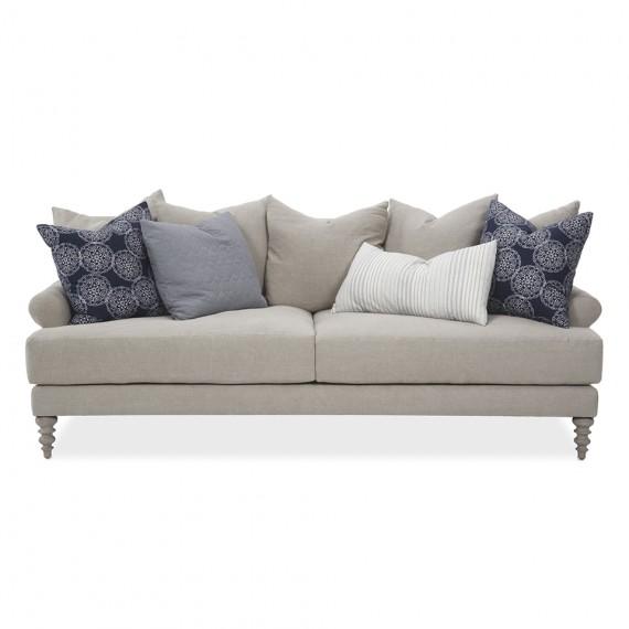 benson dekota sofa