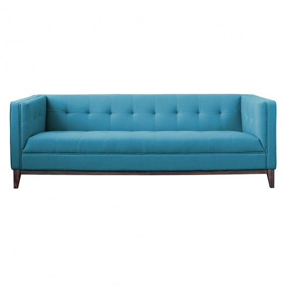atwood muskoka surf sofa