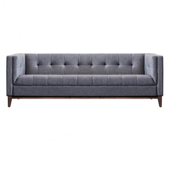 atwood totem storm sofa